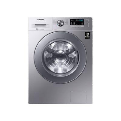 Lavadora Secadora 2 en 1 11.5 Kg Air Wash WD11M44733S