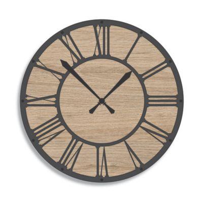 Reloj Big-Ben Grande 59 cm