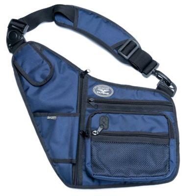 Canguro Sport Multiservicios Azul