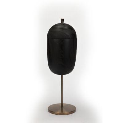 Jarrón Decorativo GB19030