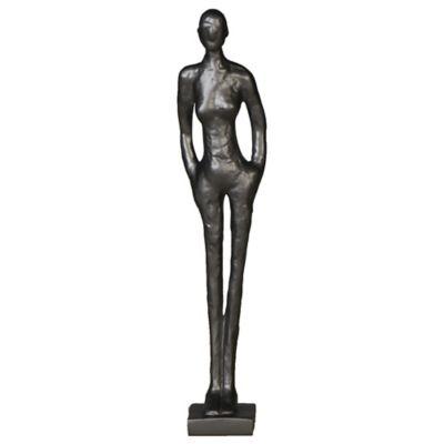 Escultura Decorativa HA16154