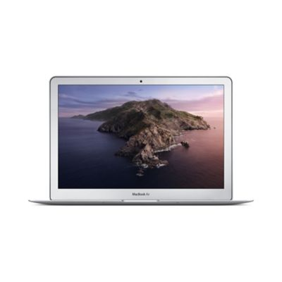 Macbook Air 13 I5 1.8Ghz Dual-Core 5Th 128Gb