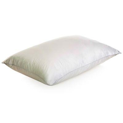 Almohada Ultracomfort Blanco