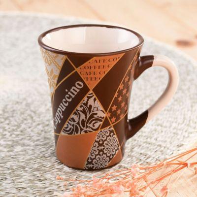 Taza De Café 90ml  Stoneware D