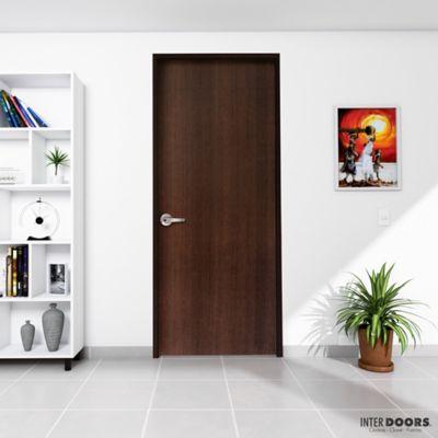Kit Puerta Mozambique 65x200cm
