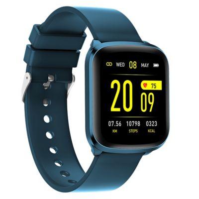 Smart Watch Pulse P250 Azul