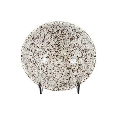 Set de 4 Bowls #16 Coral Café