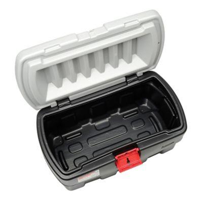 Caja Almacenamiento Actionpacker 132,5 Litros