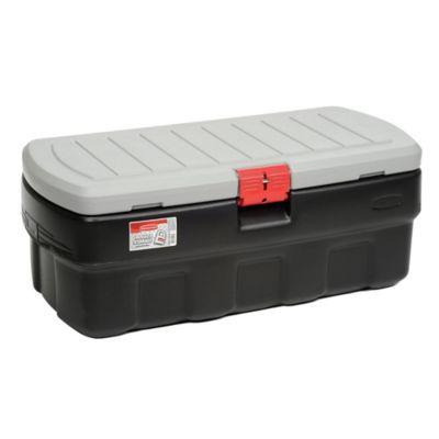 Caja Almacenamiento Actionpacker 181,6 Litros