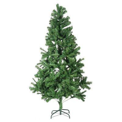 Árbol de Navidad 210cm  936 Rama Verde