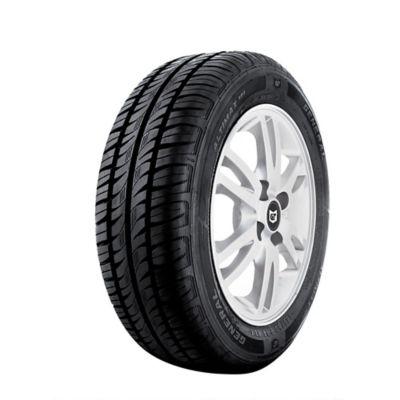 Llanta 195/55R15 XP7