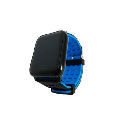 Smartwatch W609- Azul