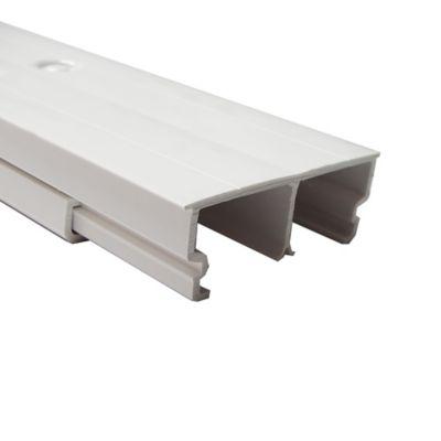 Canaleta 32x12.5 Blanca