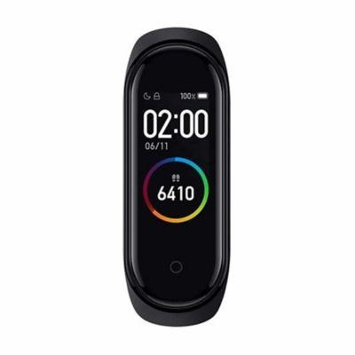 Smartwatch Band 4