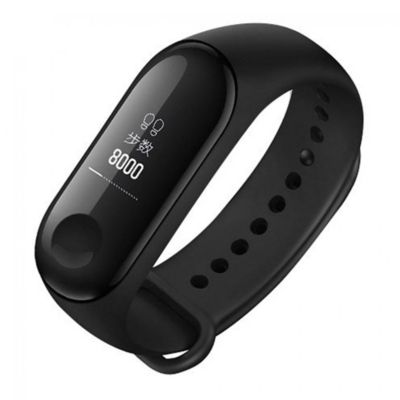 Smartwatch Band 3