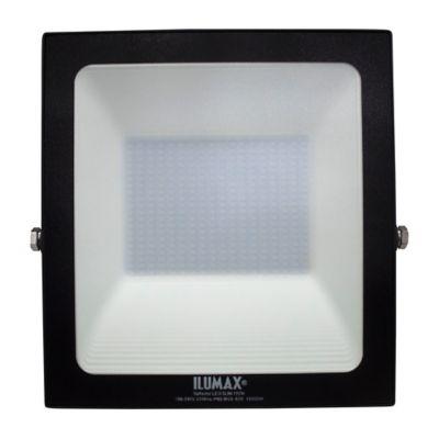 Reflector Led Nova 150w Luz Blanca 25000h