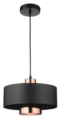 Lámpara Colgante Korna 1 Luz E27