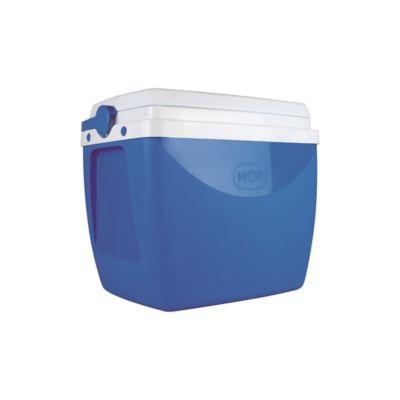 Nevera Portátil Cooler 18Lt Azul