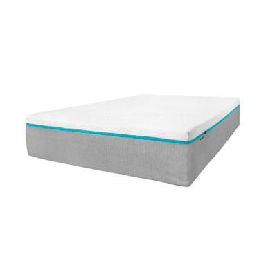 Colchón Boxi H Sencillo 100x190
