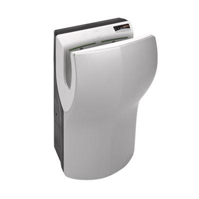 Secador de Manos Sensor Automático Abs Dualflow