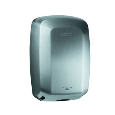 Secador de Manos Sensor Automático Acero Inox M09acs711