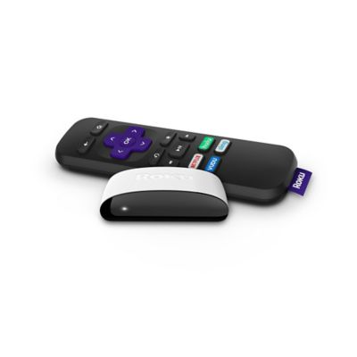 Tv Box SE Smart Tv