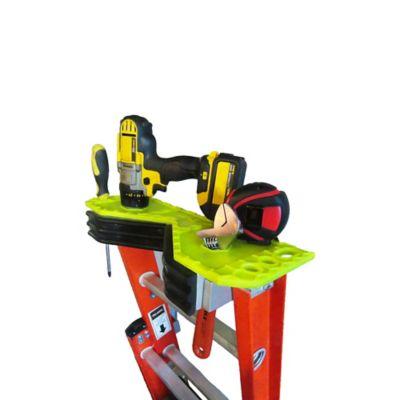 V-Toolsafe Apoyapostes para Escaleras