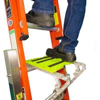 Platform Safe Plataforma para Escaleras