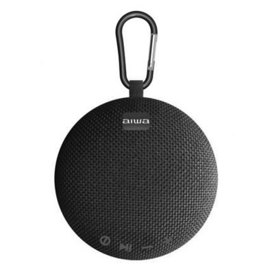 Parlante Portatil Bluetooth Inalambrico Sonido Calidad