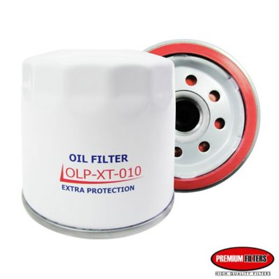 Filtro Aceite Chevrolet OLP-Xt-010