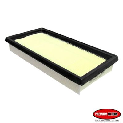 Filtro Aire Nissan AIP-860