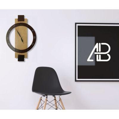 Reloj Aro