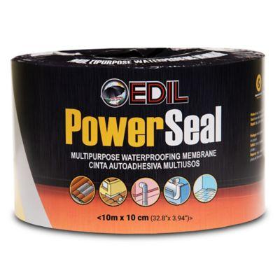 Power Seal 10 cms x 10 Mts