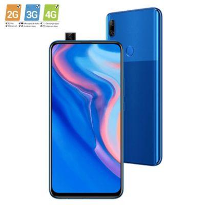 Celular Huawei Y9S Azul 128Gb