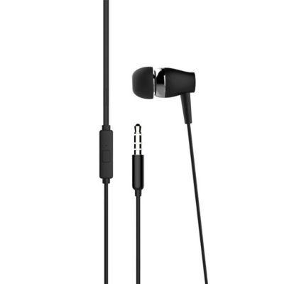 Audífono Manos Libres HS636