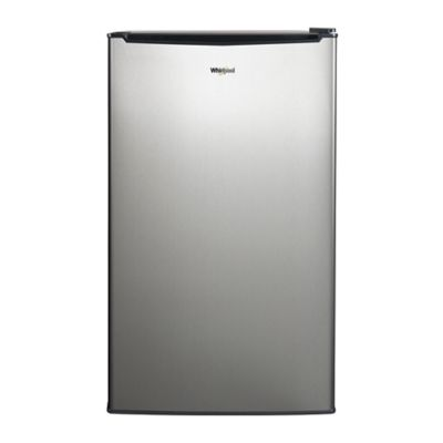 Minibar Frost 99 Lts Acero Inoxidable Gris WS4519S