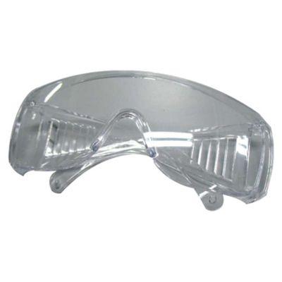 Gafas de Seguridad Lente Claro