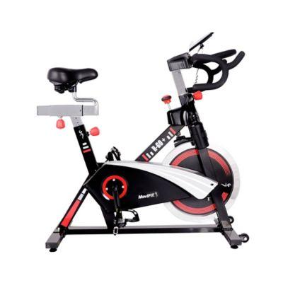 Bicicleta Estática R-Go+