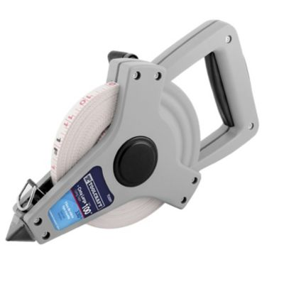 Flexómetro 3Metros x 12.7mm 1/2Pulg AZ