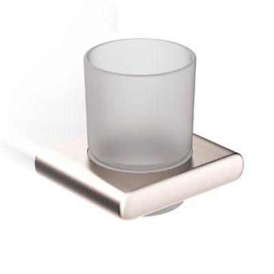 Cepillera Liquid Níquel