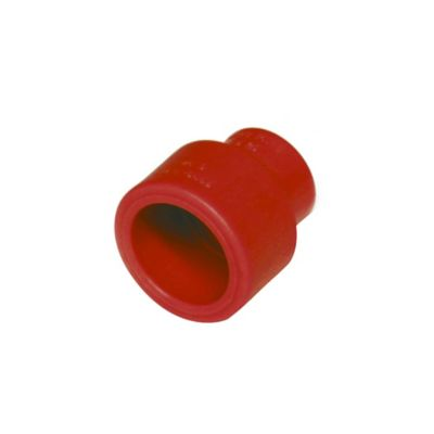Reduccion H-H Pp-Rct Redcontra Incendio 75X50mm
