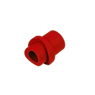 Union H-H Pp-Rct Red Contra Incendio 32mm