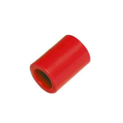 Union H-H Pp-Rct Red Contra Incendio 110mm
