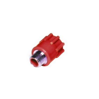 Adaptador H-M Rct- Inserto Metalico 110mm X4 Pulgadas