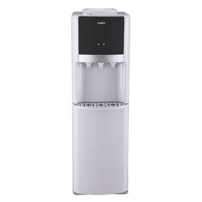 Dispensador de Agua Fría/Caliente 20 Litros Blanco MXCFS7W1