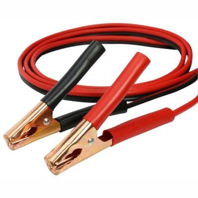 Cable De Arranque 150A Calibre 10 3.65 Mts.