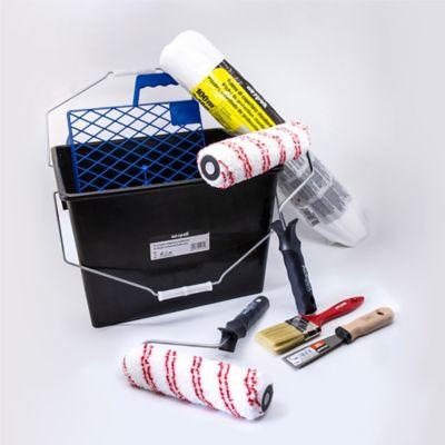 Kit para Pintar Profesional  7 Productos