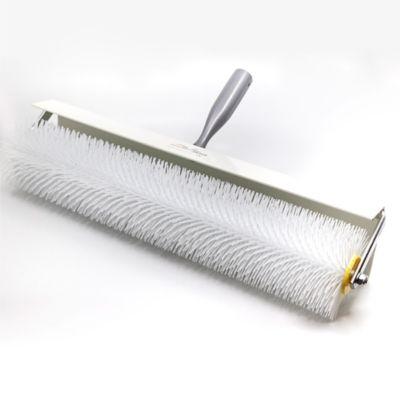 Kit Rodillo Anti-Burbuja50cm + Montura + Tapa