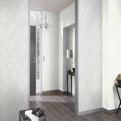 Papel Mural Amatistaii 633731 10x0.53M/L