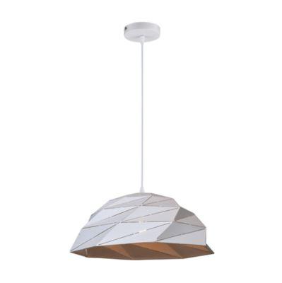 Lámpara Colgante Lladro Campana A60